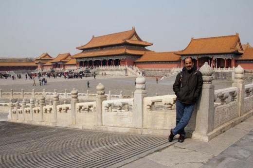 2013 RTW Beijing - 031
