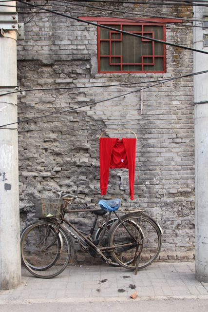 2013 RTW Beijing - 276