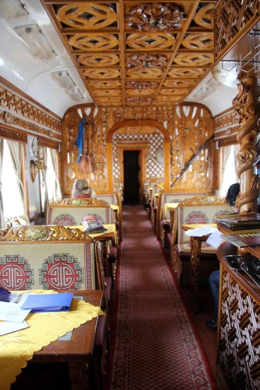 2013 RTW Mongolia - 0046